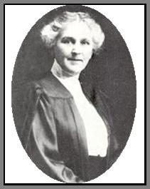 Nona Brooks